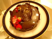 050821ケーキ