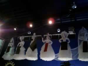 050908愛・地球博:ルーマニア民族衣装