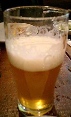 090426 クラシックセラー(ベアレン醸造所)