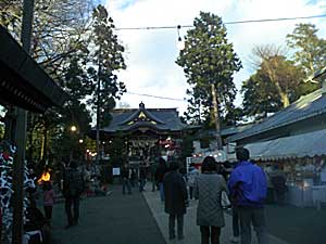 090102 六所神社