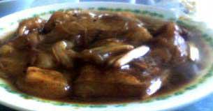 090103 麻婆餅