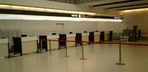 100321 茨城空港