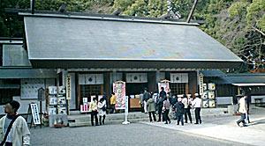 100321 常磐神社