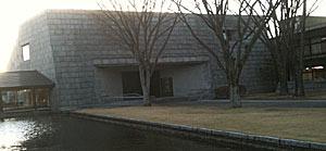 100321 茨城県立歴史館