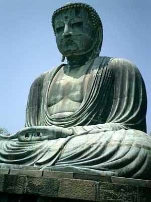 100502 鎌倉の大仏